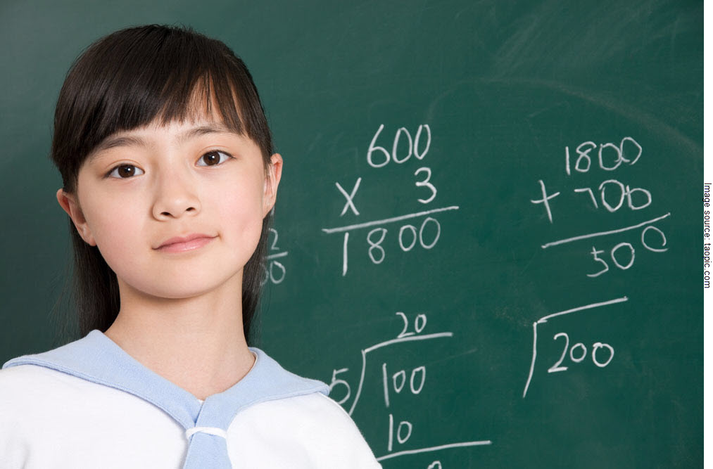 6 Details You Need to Know About Schools in China