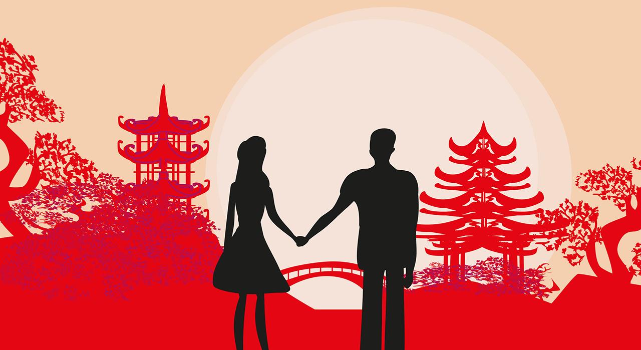 Online dating sites, internet dating websites
