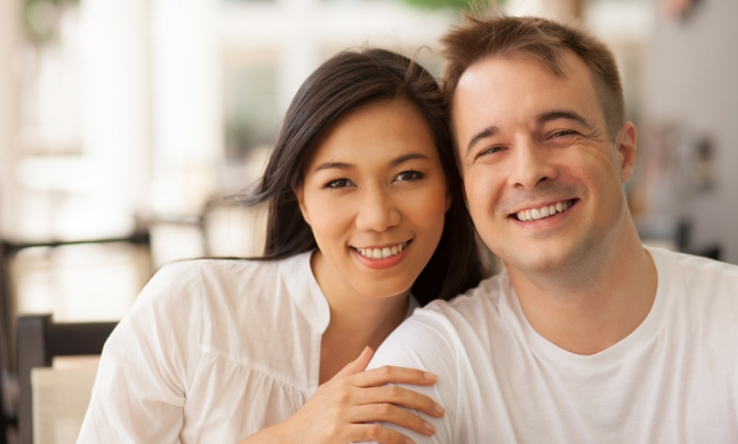 Distinguish between dating and courtship in china